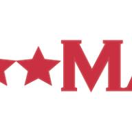 maxi25