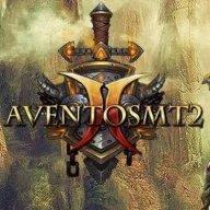 AventosMt2