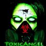 ToxicAngel
