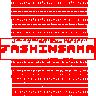 JashinSama