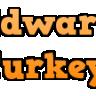 EdwardTurkey